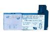 美国mac小三通电磁阀34系列,美国MAC电磁阀