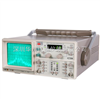 AT5011A频谱分析仪/AT5011A频谱分析仪
