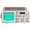 AT5011/AT5011频谱分析仪(带跟踪信号发生器)