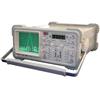 AT5024/AT5024扫频式超外差频谱分析仪/AT5024华清总经销