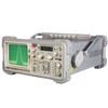 AT5030代理/AT5030扫频式超外差频谱分析仪/华清促销中