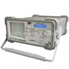 AT6005频谱分析仪AT6005/500M/华清总经销