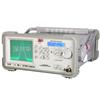AT6010/AT6010/1G频谱分析仪|华清专业代理AT6010频谱仪