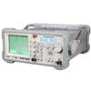 AT6011|AT6011频谱分析仪|安泰信AT6011频谱分析仪/深圳华清促销中