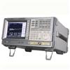 AT6030DM频谱分析仪AT6030DM/3G/AT6030DM华清总代理