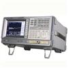 AT6060D/AT6060D频谱分析仪/6G频谱分析仪/华清总经销