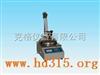 M212695石油产品闪点测定仪报价