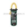 MS2208/MS2208钳形功率表/华仪MS2208钳形功率计