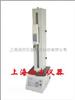 XJV简易拉力机¥简易拉力机生产厂家