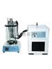 M120413-136国产发动机冷却液密度测定报价