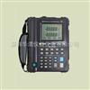 MS7212|MS7212多功能过程校验仪/华仪MS7212多功能过程校验仪