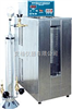 M377277北京液化石油气密度测定器报价