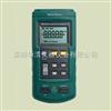 MS7220|MS7220热电偶校验仪/华仪MS7220热电偶校验仪