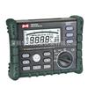 MS2302|MS2302接地电阻测试仪/华仪MS2302接地电阻测试仪