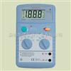 MS5201|MS5201数字兆欧表|华仪MS5201绝缘电阻表