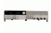 IT8514CIT8514C电子负载