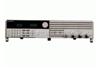 IT8513CIT8513C电子负载
