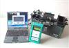 Kane KM9106EKane KM9106E凯恩烟气分析系统