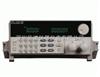 IT8511C电子负载IT8511C电子负载