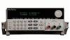 IT6121IT6121直流电源
