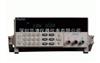 IT6821IT6821直流电源/艾德克斯IT6821