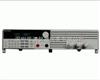 IT6154IT6154直流电源/(0-60V/9A,540W)电源