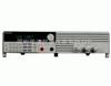 IT6153IT6163 高精度0-30V/32A,1000W直流电源