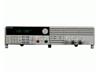 IT6152IT6152 可编程直流电源