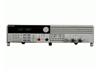 IT6151IT6151直流电源