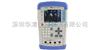 AT528LAT528L电池测试仪/AT528L代价/AT528L促销