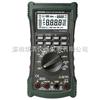 MS5208绝缘多用表|华仪MS5208绝缘多用表|华清华南总代理