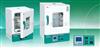 WHL/WHLL电热恒温干燥箱