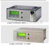 烟气脱硫西门子ULTRAMAT23二氧化硫气体分析仪(SO2)烟气脱硫西门子ULTRAMAT23二氧化硫气体分析仪(SO2)