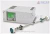 西门子LDS6原位安装激光氨气(NH3)气体分析仪西门子LDS6原位安装激光氨气(NH3)气体分析仪