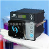 BQ50S微流量调速型蠕动泵