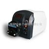 BT101S调速蠕动泵