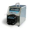 BT100S调速蠕动泵