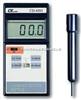 CD4301台湾路昌CD4301专业型电导度计