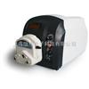 BT301S调速蠕动泵