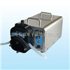 WG600S调速型蠕动泵