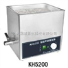 KH-2200BKH-2200B超聲波清洗器 北京超聲波清洗器 昆山超聲波清洗器 北京老司机抖阴科技 台式超聲波清洗器