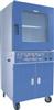 BPZ-6033型真空干燥箱(微電腦帶定時)