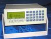 QX-A汽油辛烷值測定儀