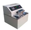 SG-1041油墨耐摩擦试验机