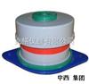 M393991北京阻尼弹簧减震器报价