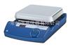 C-MAG HP7 IKATHERM®加热板