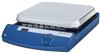 C-MAG HP10 IKATHERM®加热板