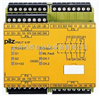 PNOZS3/750103德國皮爾茲PILZ安全繼電器上海一級代理