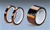 聚酰亚胺(金手指、KAPTON)胶带K5080