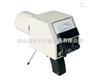 JL26-FJ-347AX和γ劑量率儀/電離室